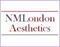 NMLondon Aesthetics Ltd