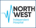 North West Independent Hospital