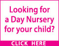 Looking for a Day Nursery for your child? Then ensure they receive the very best of care. Choose a Day Nursery with a good/outstanding CIW rating