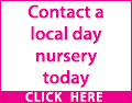 Contact a local day nursery today