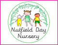 Nutfield Day Nursery Ltd