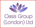 Oasis Group London