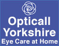 Opticall Yorkshire
