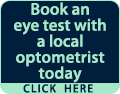 Spending more time in front of screens? Concerned your vision is getting worse? Book an eye test with a local optometrist today