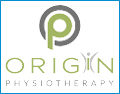 Origin Physiotherapy Limited