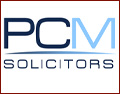 P C M Solicitors LLP