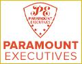 Paramount Executives