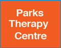 Parks Therapy Centre