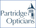 Partridge Opticians