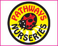 Pathways Nursery Warwick
