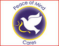 Peace of Mind Homecare Services Ltd