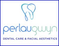 Perlau Gwyn Dental Care and Facial Aesthetics