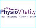 Physio Vitality