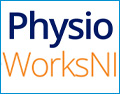 PhysioworksNI Limited