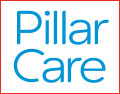 Pillar Care Agency