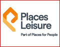 Places Leisure, Harborne Pool and Fitness Centre
