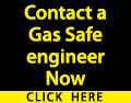 Don't cut corners with gas. It can be costly and dangerous. Contact a Gas Safe engineer now