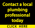 Tanks, taps, leaks, overflows, toilet flushes, shower repairs and pumps. Cylinders, immersion heaters, ball valves, stopcocks, overflows, blocked sinks and more. All your plumbing jobs fixed quickly and expertly. Contact a local plumbing professional today