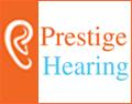 Prestige Hearing