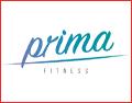 Prima Fitness UK Classes Ltd