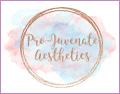 Pro-Juvenate Aesthetics Limited