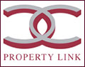 Property Link UK South Ltd