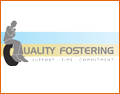 Quality Fostering Limited