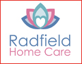 Radfield Home Care Liverpool