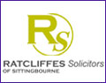 Ratcliffes Solicitors