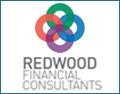 Redwood Financial Consultants