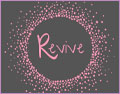 Revive with Jill Peters