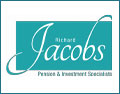 Richard Jacobs Pension and Trustee Services Ltd