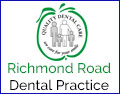 Richmond Road Dental Practice