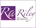 Riley Aesthetics Ltd
