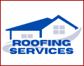 Roofing Services Banbury