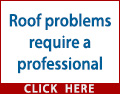 Roofing problems require a professional. Don't be tempted to have a go yourself. Contact a local roofing specialist today.