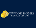 Runwood Homes Limited