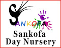 Sankofa Nursery