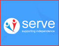 Serve Supporting Independence