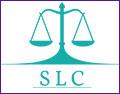 Shah Law Chambers