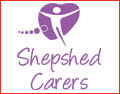 Shepshed Carers Ltd