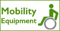 Shirley Pharmacy Mobility Equipment