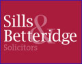 Sills and Betteridge LLP