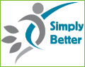 Simply Better Treatments