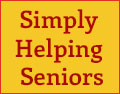 Simply Helping Seniors Limited