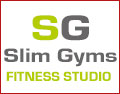 Slim Gyms Fitness Studio