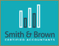 Smith Brown Accountant