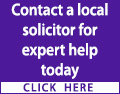 The process of buying and selling a house can be one of the most stressful experiences. A conveyancing specialist can help the process go more smoothly. Contact a local solicitor for expert help today.