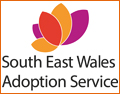 South East Wales Adoption Service