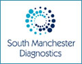 South Manchester Diagnostics